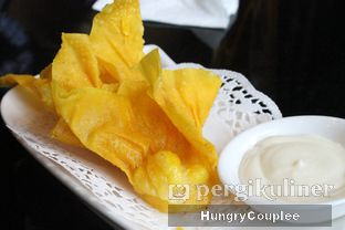 Foto 6 - Makanan di Grand Chuan Tin oleh Hungry Couplee