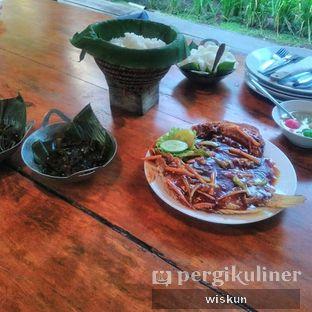 Foto 2 - Makanan di Sapu Lidi oleh D G