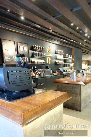 Foto review Starbucks Reserve oleh Darsehsri Handayani 7