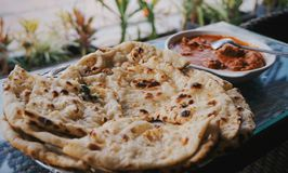 Dapur Bollywood