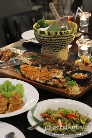 Foto review Sulawesi@Menteng oleh Jakartarandomeats 8
