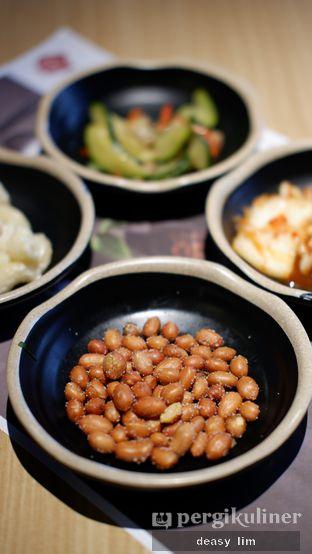 Foto 6 - Makanan di SGD The Old Tofu House oleh Deasy Lim