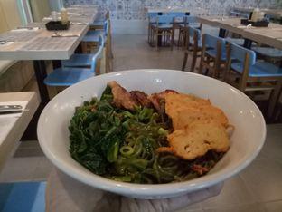 Foto 2 - Makanan di Chopstix oleh Mutiara Anggraeni