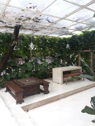 Foto 6 - Interior di Koelaccino oleh Mouthgasm.jkt