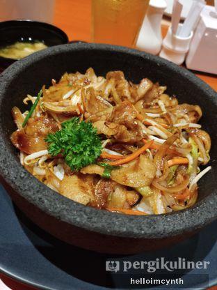 Foto review Yamaji Restaurant oleh cynthia lim 3