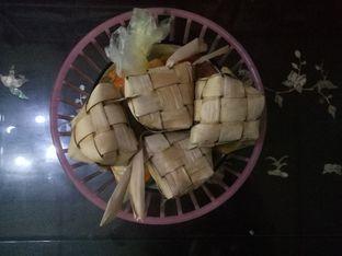 Foto 3 - Makanan di Ketupat Gloria 65 oleh Fuji Fufyu