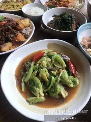 Foto 2 - Makanan di Tomtom oleh Hungry Mommy