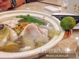 Foto 3 - Makanan di Ta-Chia oleh Monica Sales