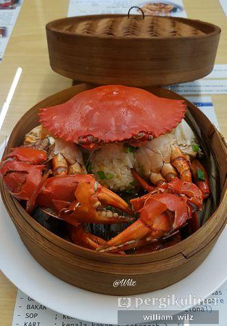 Foto Makanan di Chef Epi - Hotel Sheo