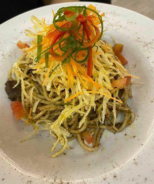 Foto 2 - Makanan di Sawaregmoe Resto oleh Anita Susanto