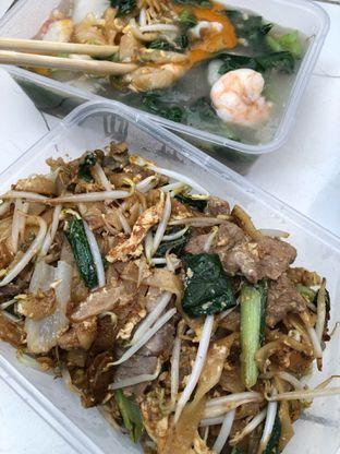 Foto 2 - Makanan di Kwetiaw Sapi Mangga Besar 78 oleh Maria Teresia