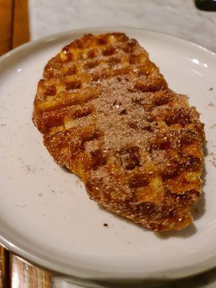 Foto 3 - Makanan di Social Affair Coffee & Baked House oleh Floretta Gautama
