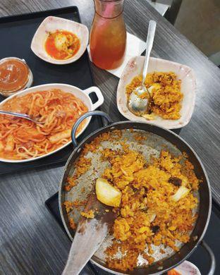 Foto 4 - Makanan di Mujigae oleh imanuel arnold