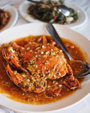 Foto 1 - Makanan di Layar Seafood oleh @Sibungbung