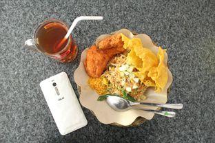Foto review Pecel Ponorogo Mbah Gendut oleh Ridwan MD 1