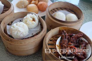 Foto 15 - Makanan di Tian Jing Lou - Hotel InterContinental Bandung Dago Pakar oleh Ladyonaf @placetogoandeat