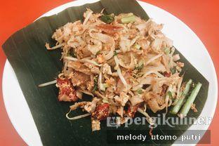 Foto 1 - Makanan di Acai Kwetiaw & Chinese Food oleh Melody Utomo Putri