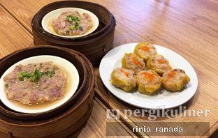 Foto review Wing Heng oleh Rinia Ranada 1