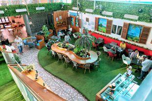 Foto 24 - Interior di Opiopio Cafe oleh Astrid Huang | @biteandbrew
