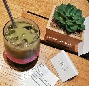 Foto 5 - Makanan di Honu Poke & Matcha Bar oleh @makansamaoki