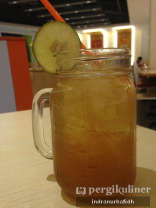 Foto 7 - Makanan di Yumzaa oleh @bellystories (Indra Nurhafidh)