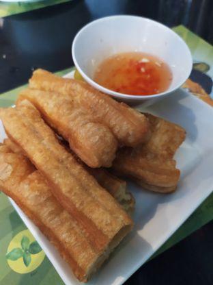 Foto 3 - Makanan di Pho 24 oleh Anne Yonathan