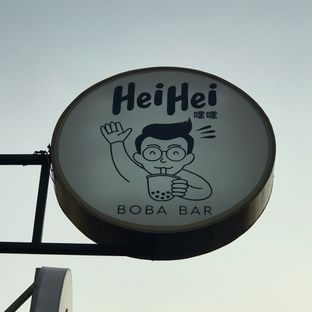 Foto 17 - Eksterior di Heihei oleh Levina JV (IG : levina_eat )