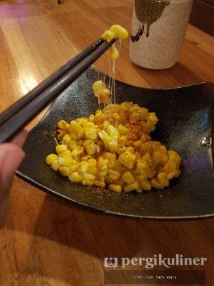 Foto 9 - Makanan di Kokoro Tokyo Mazesoba oleh Rifky Syam Harahap