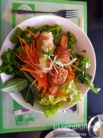 Foto Makanan di Pho 24