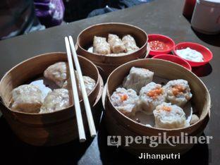 Foto 2 - Makanan di Dimsum House oleh Jihan Rahayu Putri