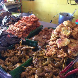 Foto 8 - Makanan di Warung Nasi Alam Sunda oleh Anisa