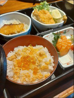 Foto 2 - Makanan di Honoka oleh Alvin Johanes
