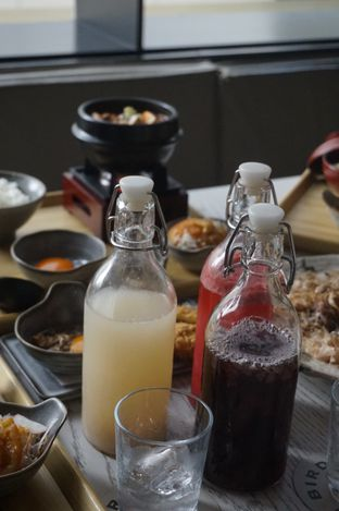 Foto 18 - Makanan di Birdman oleh yudistira ishak abrar