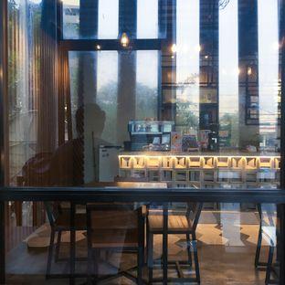 Foto review Studio Coffee oleh marshalivia 2