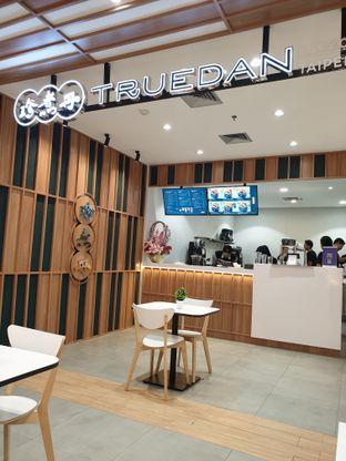 Foto review Truedan oleh Leonardo Lawuan 3