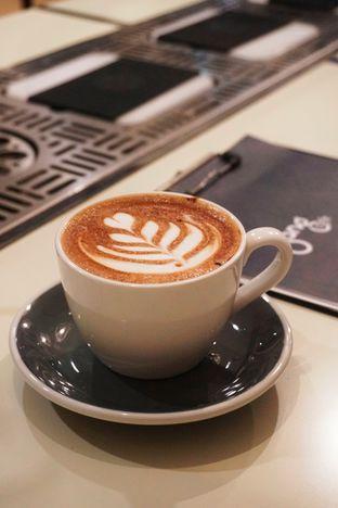 Foto 6 - Makanan di Sang Cafe oleh Prido ZH