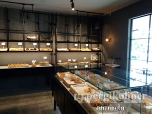 Foto 4 - Interior di Harliman Boulangerie oleh Jihan Rahayu Putri