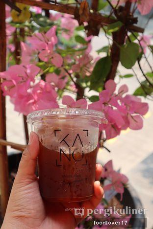 Foto review KANO oleh Sillyoldbear.id  2