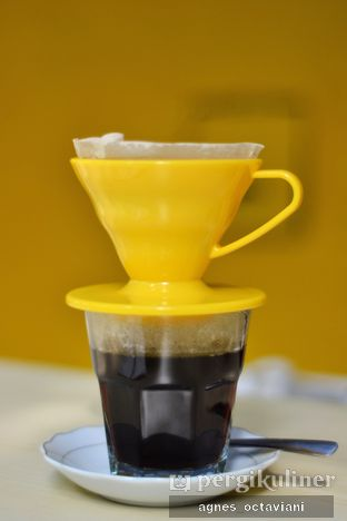 Foto 2 - Makanan(sanitize(image.caption)) di Bikun Coffee oleh Agnes Octaviani