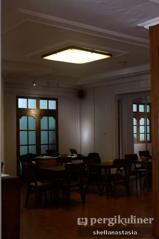 Foto 2 - Interior di Kopikina oleh Shella Anastasia