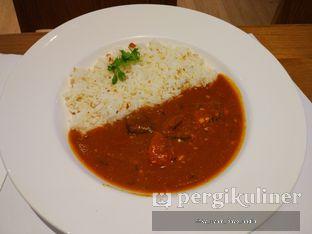 Foto 2 - Makanan di Go! Curry oleh Rifky Syam Harahap | IG: @rifkyowi