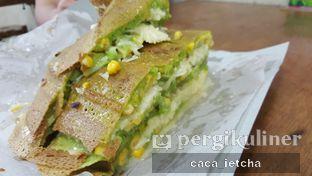 Foto review Martabak Nikmat Andir oleh Marisa @marisa_stephanie 1