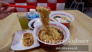 Foto 41 - Makanan di Sugakiya oleh Mich Love Eat