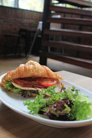 Foto 28 - Makanan di Finch Coffee & Kitchen oleh Prido ZH