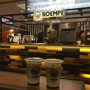 Foto 2 - Makanan di Roempi Coffee oleh Anne Yonathan
