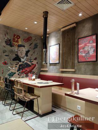 Foto 6 - Interior di Koba oleh JC Wen