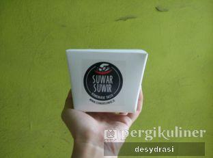 Foto review Suwar Suwir oleh Makan Mulu 1