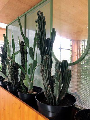 Foto 6 - Interior di Mumukuru oleh kdsct