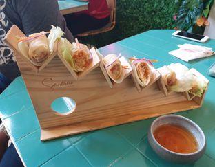 Foto 1 - Makanan di Santhai oleh Hendry Jonathan