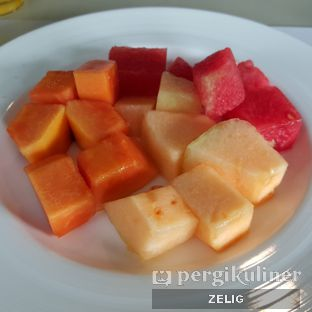 Foto 1 - Makanan(sanitize(image.caption)) di sTREATs Restaurant - Ibis Styles Sunter oleh @teddyzelig